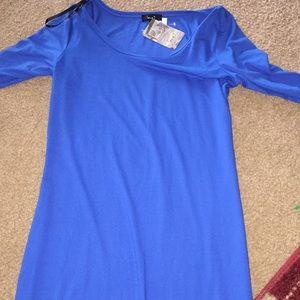 Love J NWT dress 👗